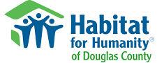 Habitat for Humanity of Douglas County