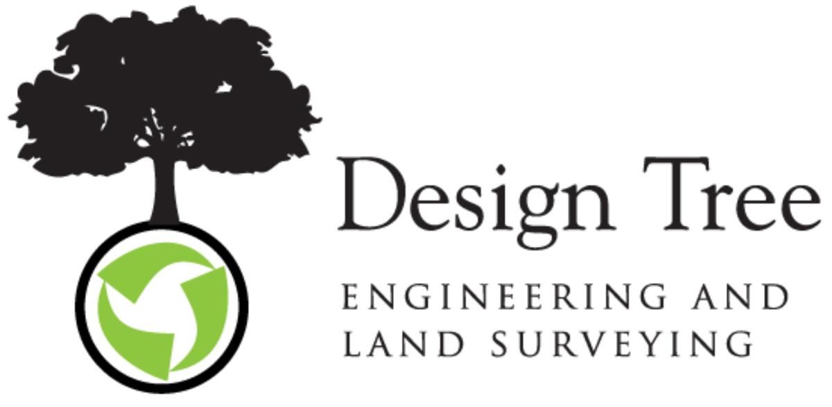 Design Tree Engineering and Land Surveying