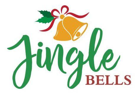 Jingle Bells Telethon