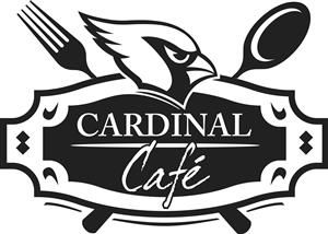 Student-Run Cardinal Cafe Open to the Public Starting March 8