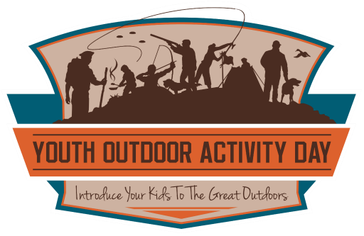Youth Outdoor Activity Day 2019