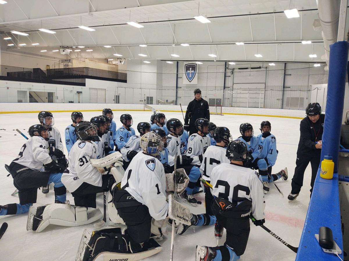 Northstar Knights hoping to continue tradition