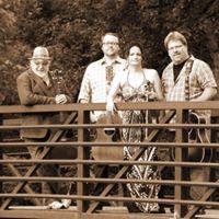RWAC Presents: Broken Fiddle