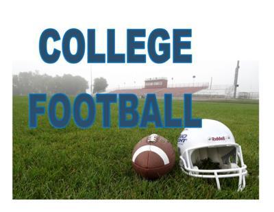 MN College Football