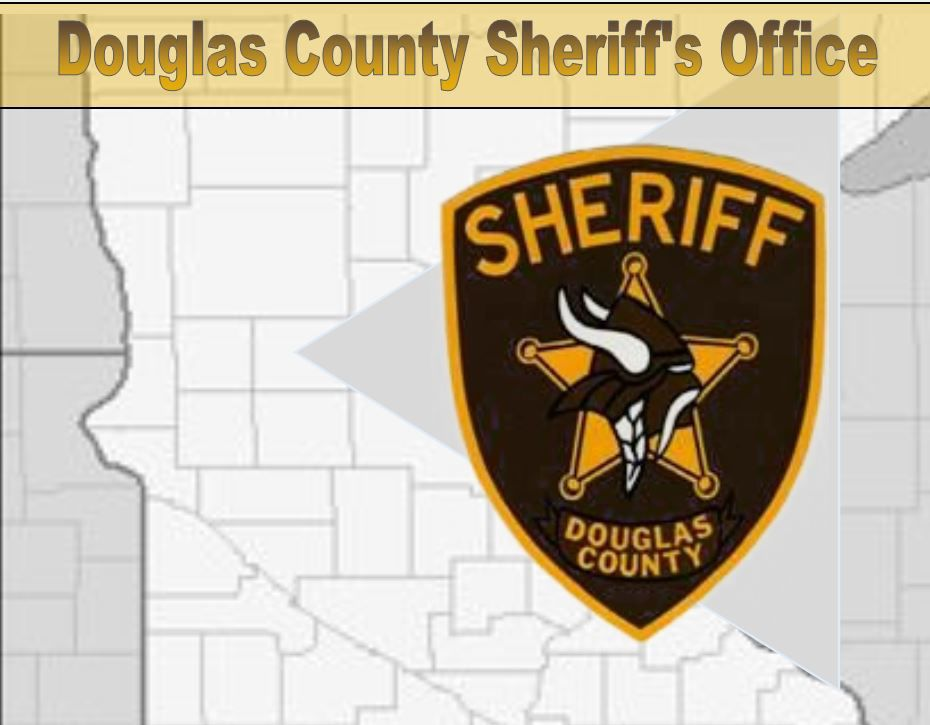 Douglas County Sheriff's Department
