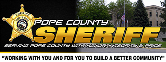 Pope County Sheriff's Office
