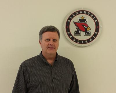 Monday, 2-20-17 Cardinal Sports Report | Cardinal Sports ...