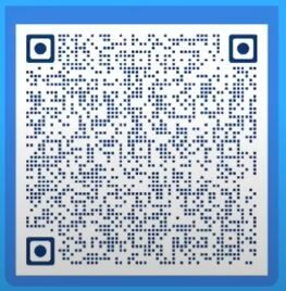 Chip and Jack QR Code