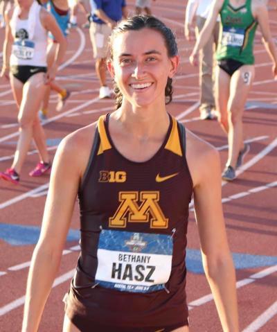 Bethany Hasz