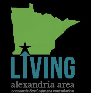 Alexandria Area Economic Development Commission