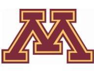 Washington helps Minnesota pass by pesky North Florida 80-71
