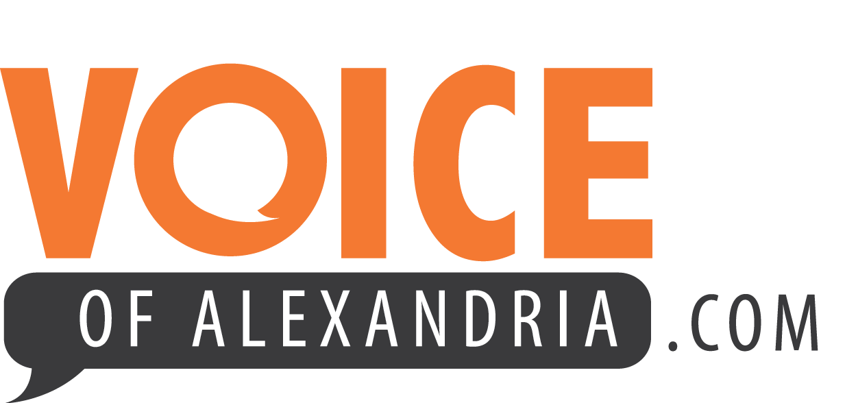 Voice of Alexandria - Funeral Announcements