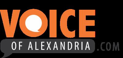 Voice of Alexandria - Deals