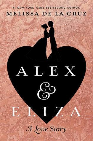 Book review: 'Alex and Eliza'   Books   Vox Magazine