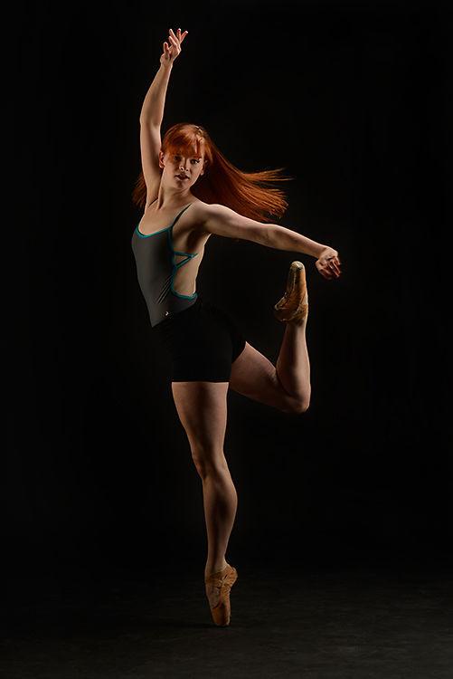Meredith Green Soares