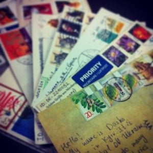 5 websites for postcard lovers and the nostalgic