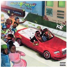 Droptopwop — Gucci Mane