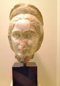 MU's Museum of Art and Archaeology moves