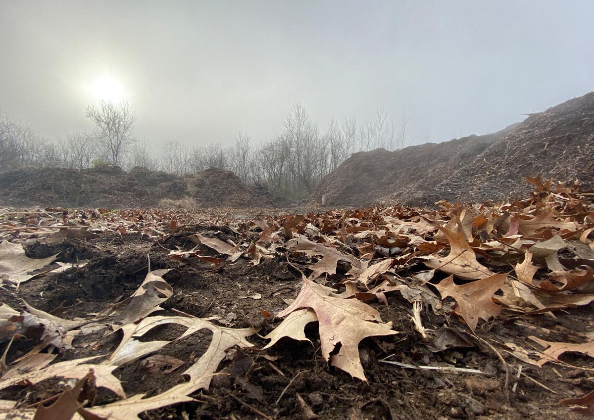 Compost-Blox3.jpg