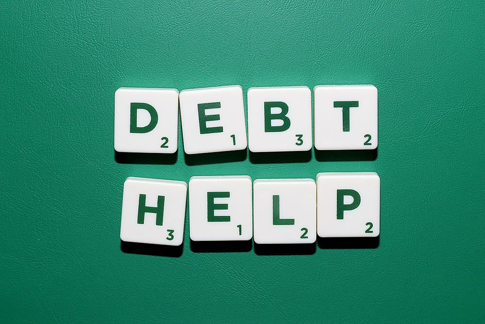 debt toolbox