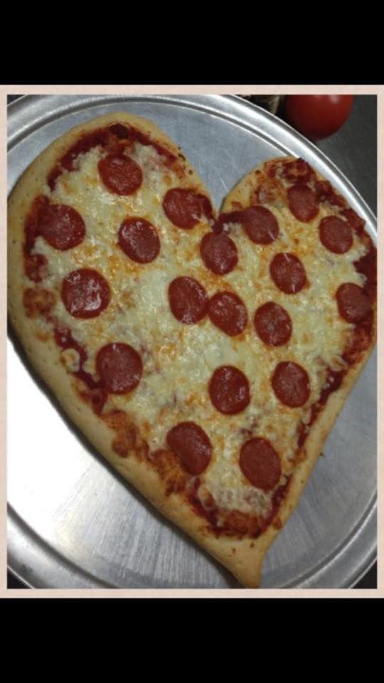 1839 Pizza