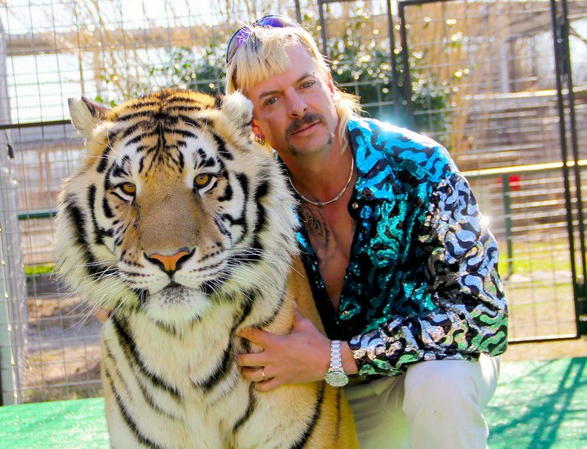 Joe Exotic Tiger King.jpg