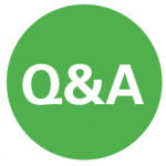 Vox Q&A with Tim Campbell