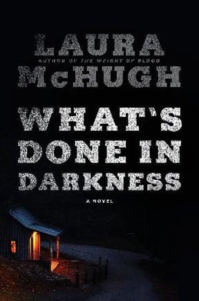 Book cover photo (ozarks)