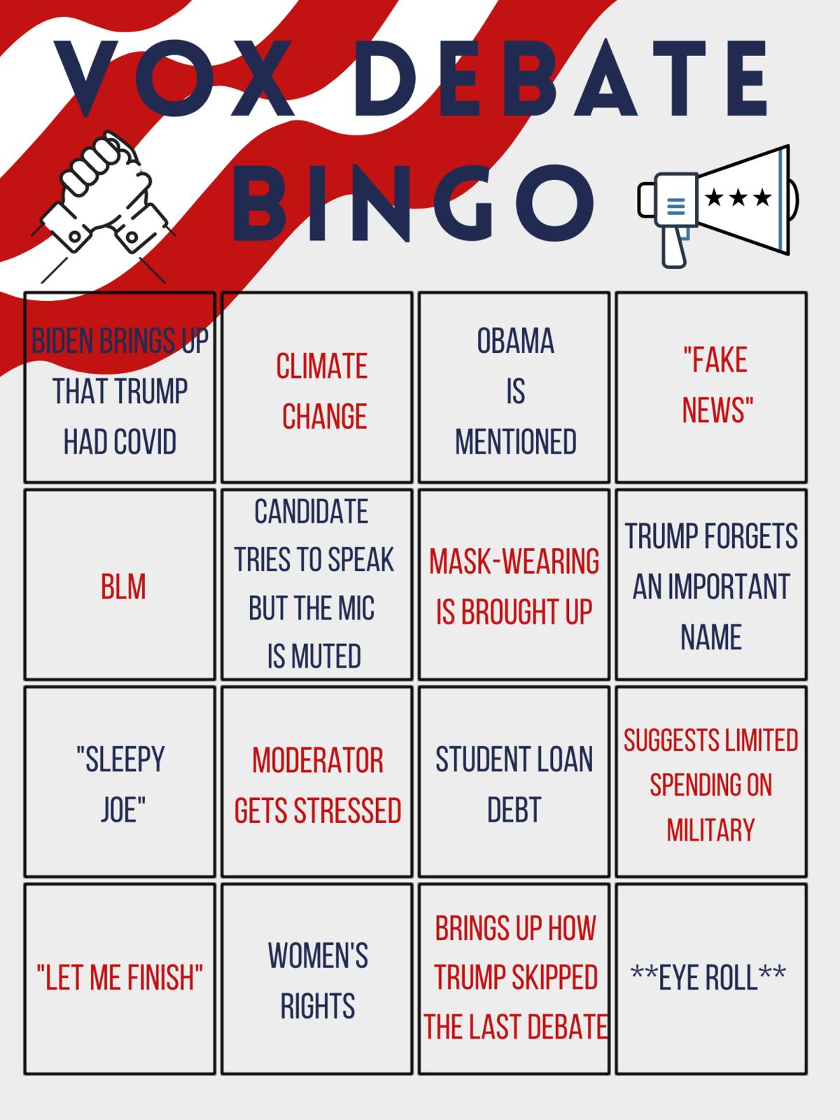 debate bingo .png