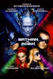 Five Batman adaptations, ranked