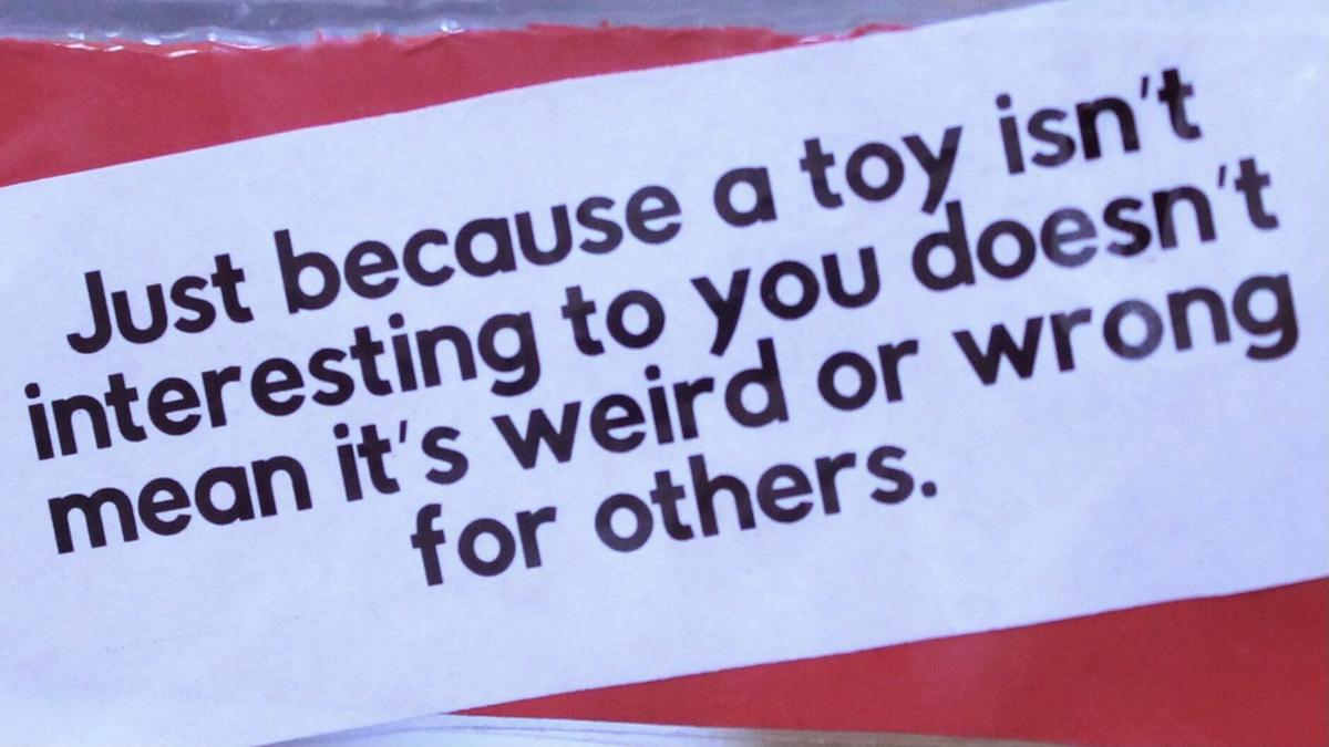 Sex toys quote CROPPED