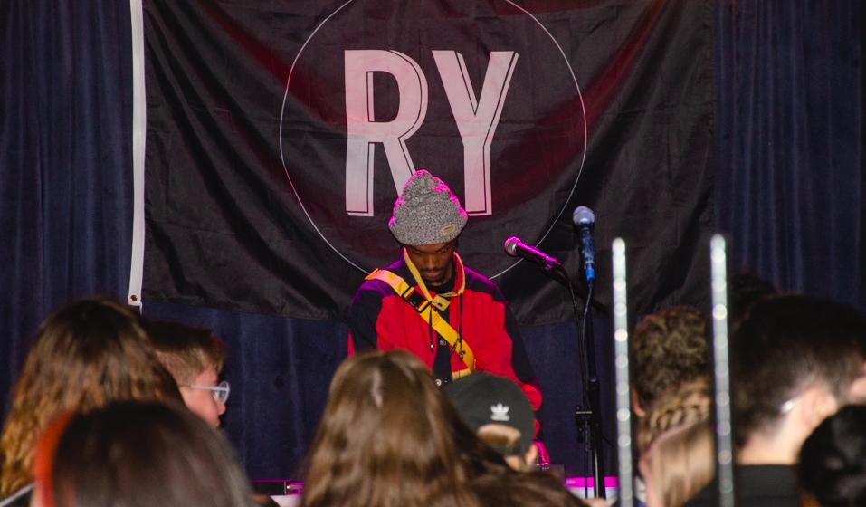 RY Namesake