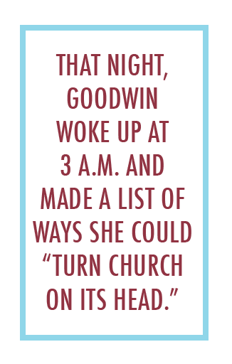 Charity Goodwin pull quote