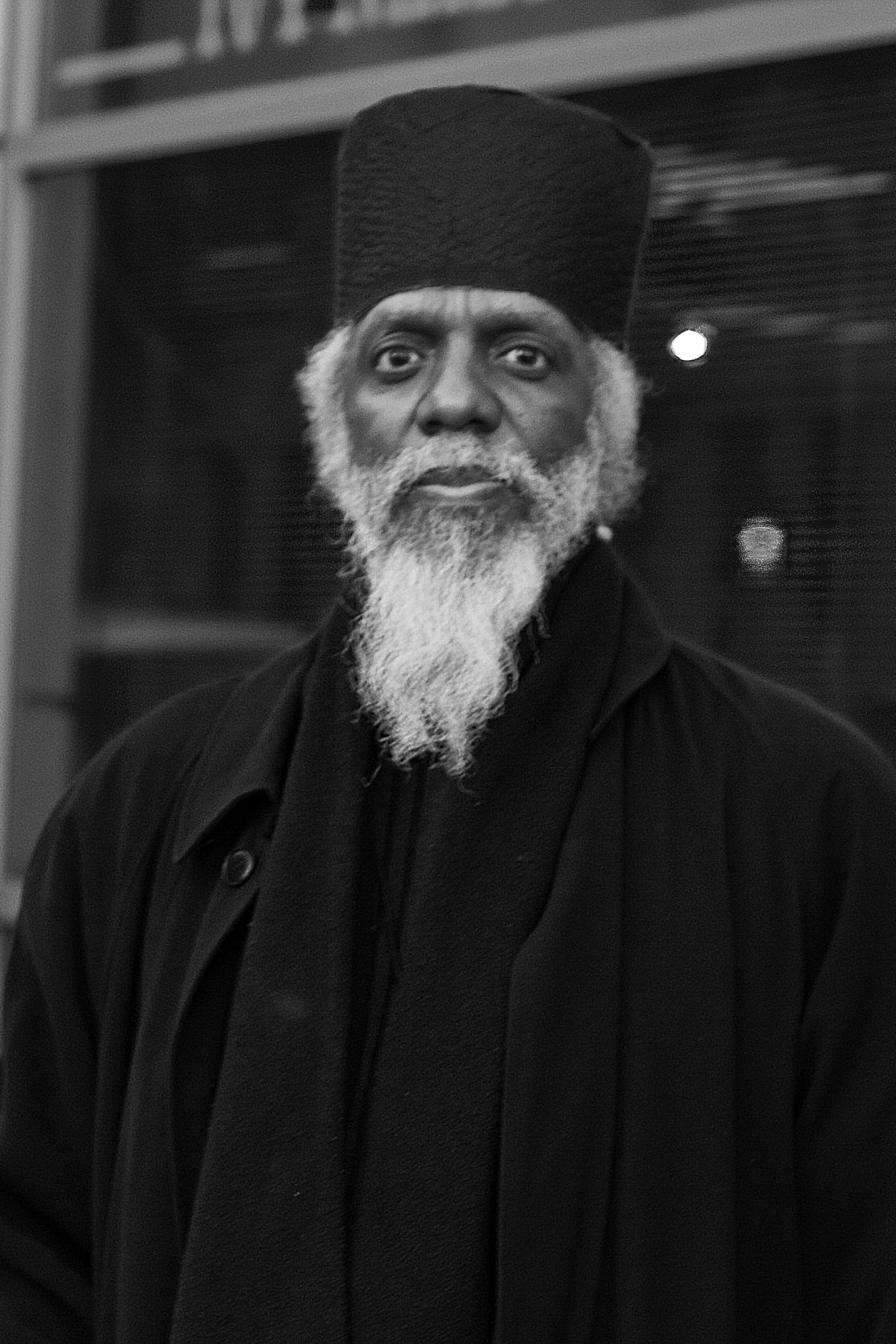 We Always Swing - Lonnie Smith