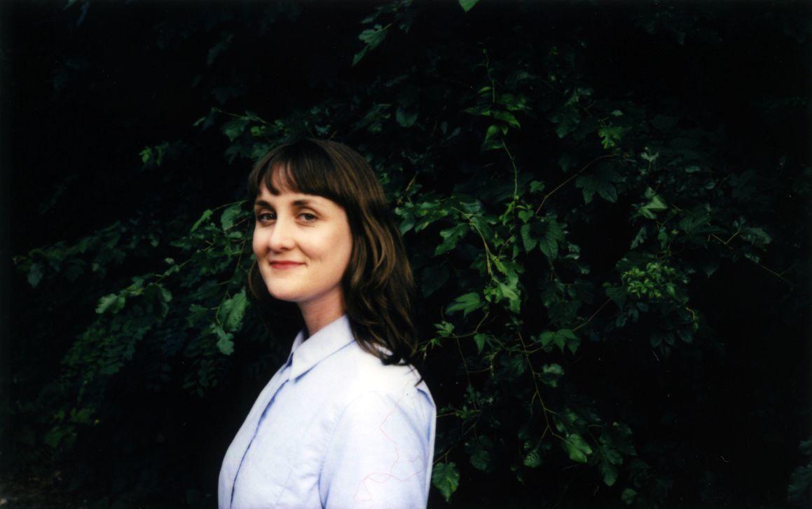 Marnie Ellen Hertzler