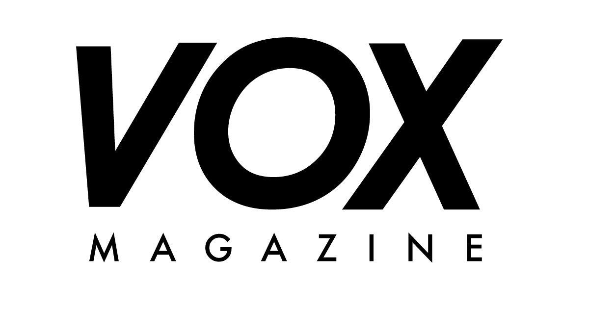 Vox Eclipse Map.Vox Magazine