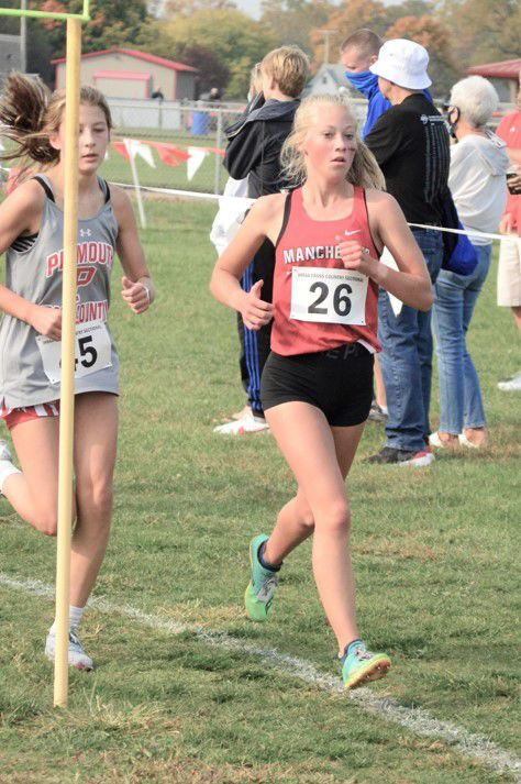 crosscountrysectionals01