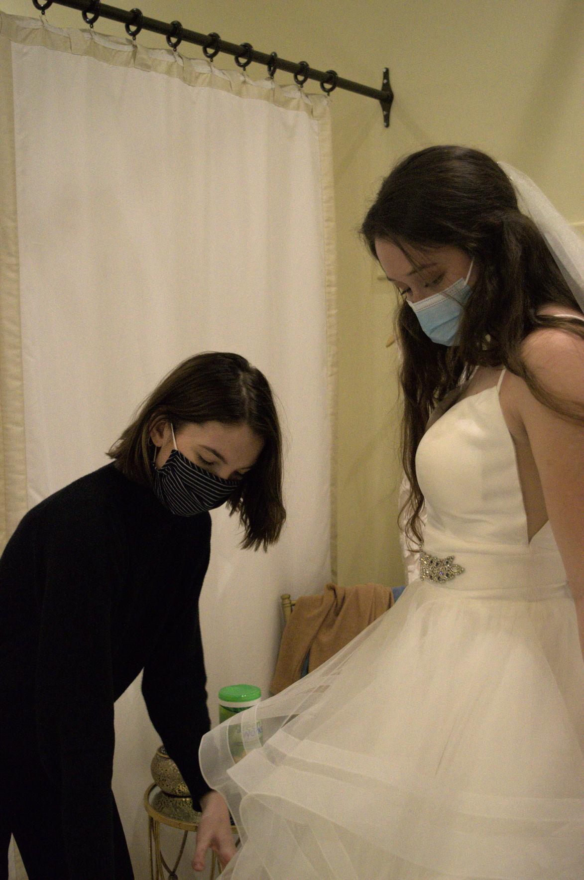 pandemicweddingplanning1