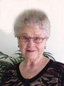 Betty E. Morrett