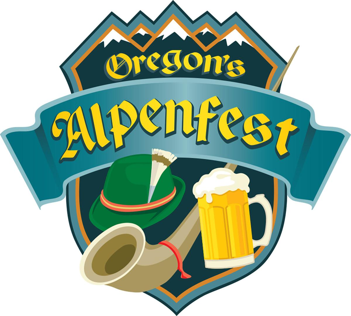 AlpenfestLogo2018