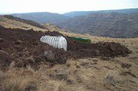 Wallowa Resources and SWCD receive OWEB grant dollars