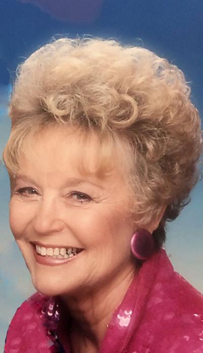 Obituary Lichens