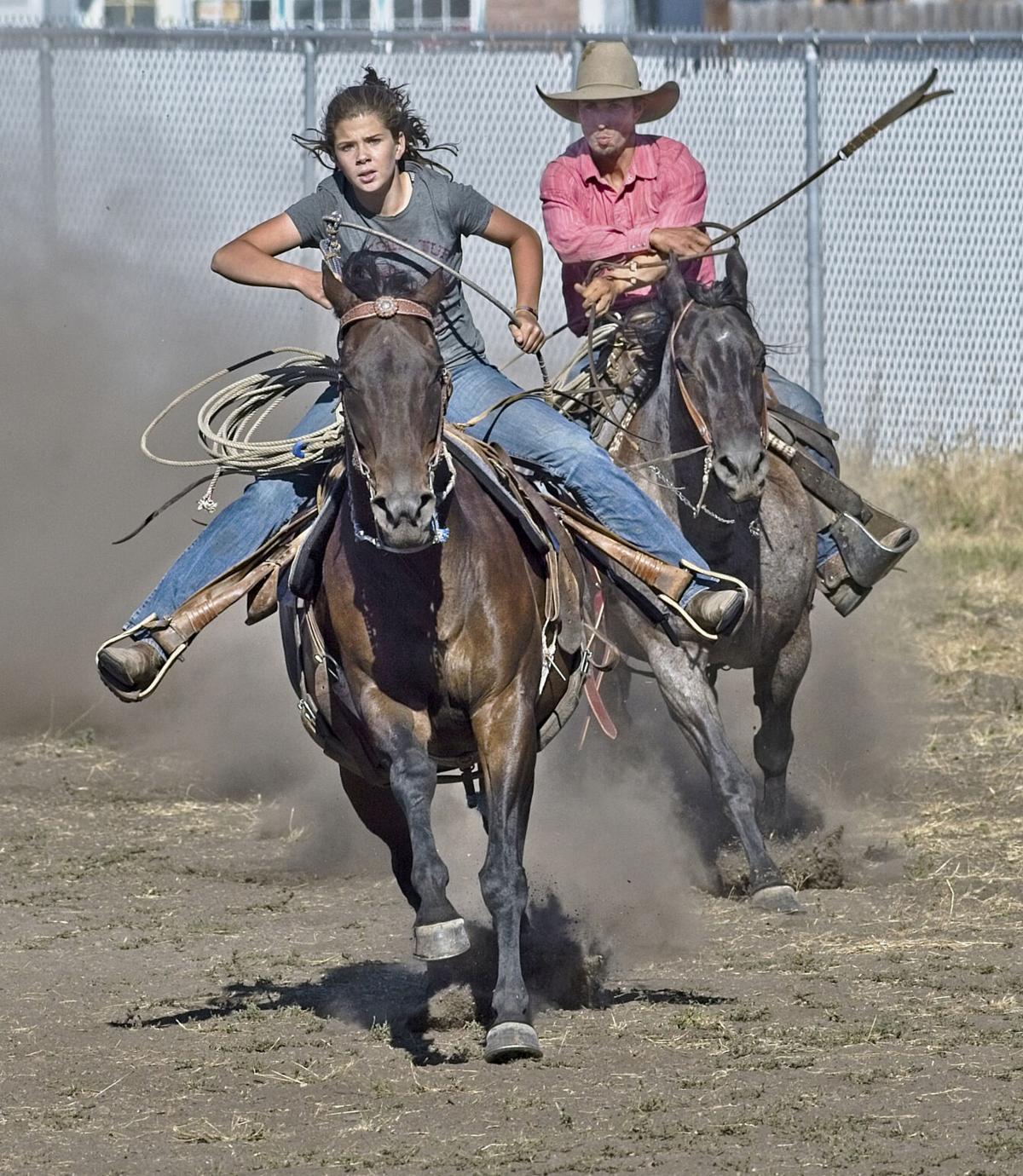Rodeo Horse race 2AWP.jpg