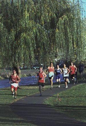 Enterprise, Wallowa runners advance to state cross-country championships