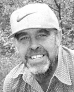 DOUGLAS LYNN MALLORY