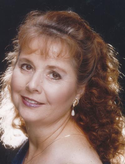 Rose Pruitt obituary