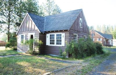 Heritage center bill passes