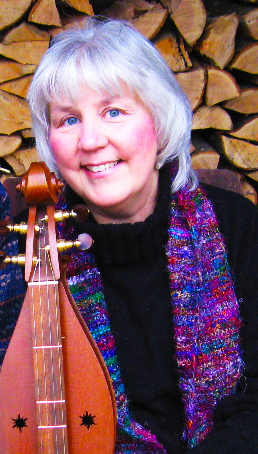 Heidi Muller