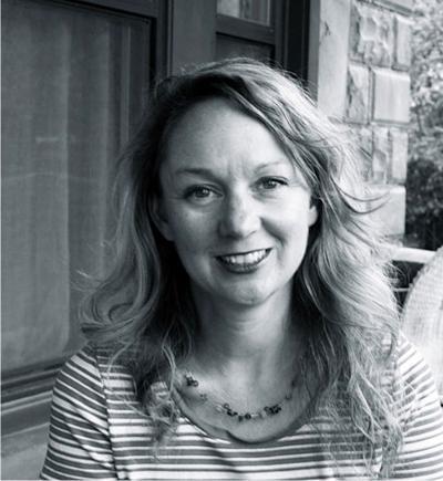 Cheryl Coughlan new Josephy Center director