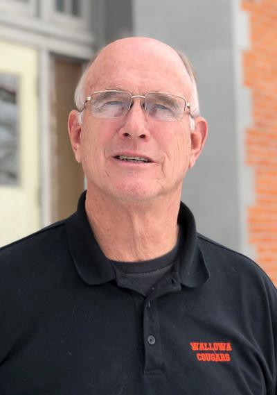 Jay Hummel